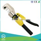 UTL Factory Hydraulic Terminal Crimping Tool / Plumbing Crimping Tool / Hose Pressing Plier                                                                                         Most Popular