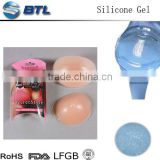 Silicone rubber for dildo how to glue silicone rubber together liquid safe doll silicone rubber pennis