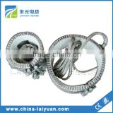 Extruder Ceramic Band Heating Elements
