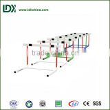 2014 best sale track and field equipment hurdle