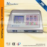 Beauty Salon weight loss product/digital therapy weight loss machine/weight loss equipment(CE, ISO13485, since1994)