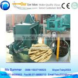 Double roller wood debarking machine/Rotary drum wood debarker/Ring tree wood peeling machine 86-15037190623