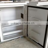 explosion-proof control cabinet manufacture