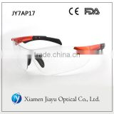 Sports sunglasses, sunglasse cycling, protective equipment safety goggle