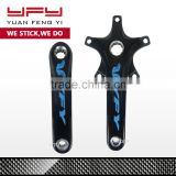 CARBON CRANK ARMS CR02