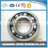 chrome steel ball bearing deep groove ball bearing 6208zz , china bearing distributor