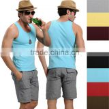 top selling products 2014 gym tank top tank tops in bulk