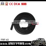 NEW! UNITY4WD made in china wheel arch flares universal wheel arch extensions wheel arch trim