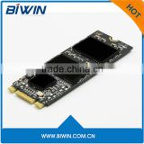 Biwin high performance cheap m.2 ngff hard drive TLC 120GB 240GB ssd for laptop ultrabook tablet