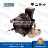 Auto Parts For Japanese Car Engine Mounting OE: 12305-21130