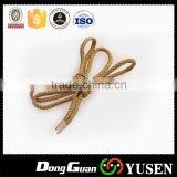Eco-friendly shoelace aglets for sale for making customers logo