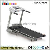 Exercising Bike Fitness Equipment home luxury electric treadmill