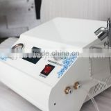 Skin Analysis Manufacturer! MY-600C 4 In 1 Facial Vacuum And Water Machine Oxygen Injection Machine Skin Care Machine Facial Rejuvenation