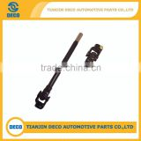 steering intermediate shaft U-joint Shaft Drive Transmission