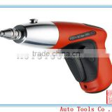 Professional KLOM electric lock pick gun,New Cordless Advanced Electric Pick Gun,LS06004