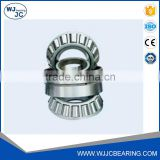 artificial coal making machine bearing, 420TDO622-1A double row taper roller bearing