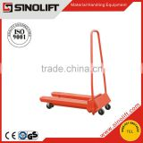 SINOLIFT MX Portable Mechanical Pallet Lifter