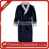 long winter dressing gowns design your own pajamas sexy girls fancy dresses sleepwear