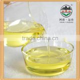 bulk natural pure edible walnut oil exporter
