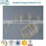 CAS NO 72-19-5 Factory Price Feed additives 98.5% L-threonine