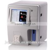 High Quality lab used auto hematology analyzer blood glucose meter medical lab equipments