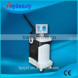 Tumour Removal Vertical F7 Clinic Salon Spa Use Scanner CO2 Fractional Laser RF Tube Machine Professional