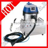 Hot sale bus / car engine steam cleaning machine