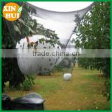 factory supply plastic agriculture anti hail net