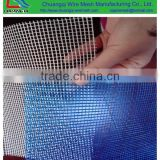 Factory E-glass fibra glass woven roving of direct roving for Fiberglass Cloth & Woven Roving Cloth
