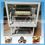 2015 Hot Sale Macadamia Nut Cutting / Cracker Machine
