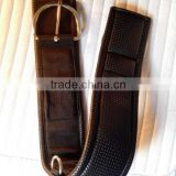 WHOLESALE HORSE TACK EQUESTRAIN WHOLESALE HORSE TACK HORSE PRODUCTS WHOLESALE HORSE TACK HORSE GIRTH WHOLESALE HORSE TACK