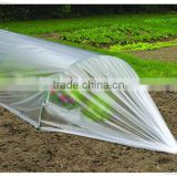 long life time uv protection greenhouse film,200micron greenhouse film, clear plastic film for greenhouse