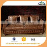 foshan tufted chesterfield sofa design for home furniture