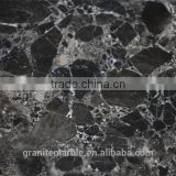 High Quality Argos Black Marble For Bathroom/Flooring/Wall etc & Best Marble Price