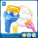 Chirstmas toy children's bubble machine toy with CE certificates