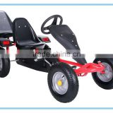pedal karts cheap beach buggy car sale cheap F160AB