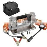 S80330 Master Flow Cyclone High Volume Portable Air Compressor
