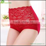 Women underwear sexy c string underwear for women pictures women underwear sexy