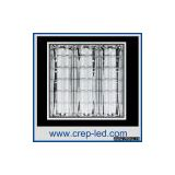 27W LED grille light, LED grid light