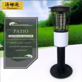 Factory Outlet outdoor mosquito lamp solar mosquito lamp mosquito mosquito lighting mosquito lighting manufacturers one