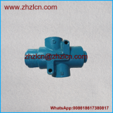 HVAC Spare Parts YORK 022-09569-000 Temperature Control Valve