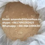 3-oxo-2-Phenylbutanamide,BMK Intermediate,Powder,CAS NO.:4433-77-6