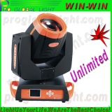 Unlimited 230W Sharpy Beam moving head lights