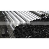 astm a53 pre galvanized 7 inch sch40 seamless steel carbon pipe