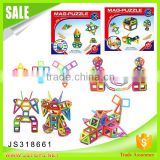 JSTOYS new style magnetic building blocks for wholesale