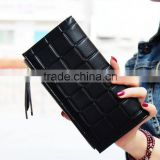 European style tote bag famous lady handbag snake texture leather bags woman carteras 2016