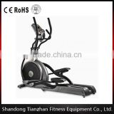 TZ-7005 Cardio Equipments/ Commercial Elliptical Machine/ Universal Gym Fitness Equipment