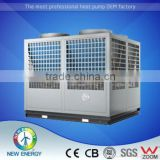circulating pump for heating system Single Split Air Conditioner ce heat pump water heater