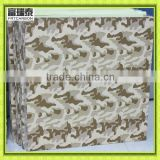 Fiberglass sheet for sale from China Suppliers