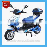 Cheap quality assurance electric motorcycle from china, Battery power, suitable for office worker